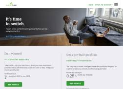 Questrade Promotional Coupons