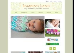 Bambino Land
