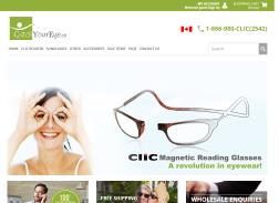 Clics Canada