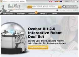 RobotShop Canada
