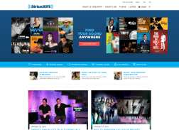 SiriusXM deals and discounts for 10/28/12222