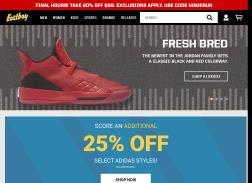 eastbay coupon 2019